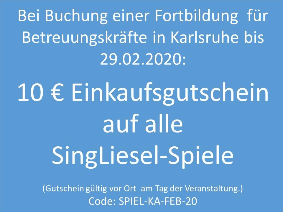 Gutschein-10-Euro-SingLiesel-SpieleRRPO3iHQnx46B