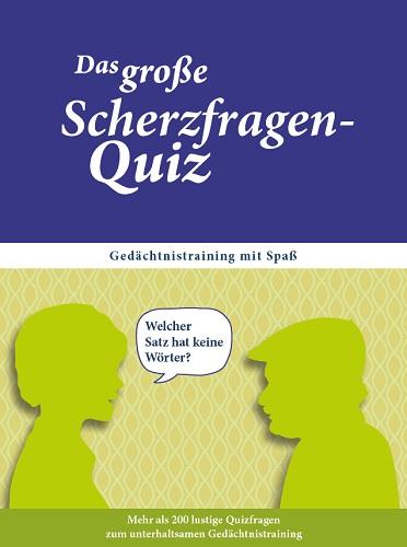 Das_grosse_Scherzfragen-Quiz