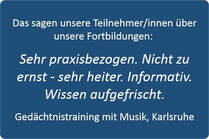 Kundenstimme-Fobi-Gedaechtnistraining-mit-Musik-1PUlIUukx31jTF