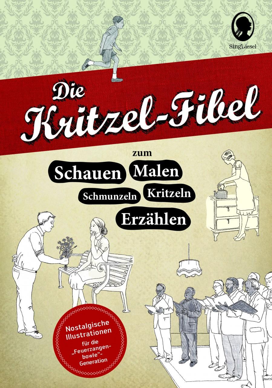 Cover_Kritzel-Fiebel57270708ca24b