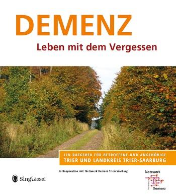 Demenz-Wegweiser-Trier