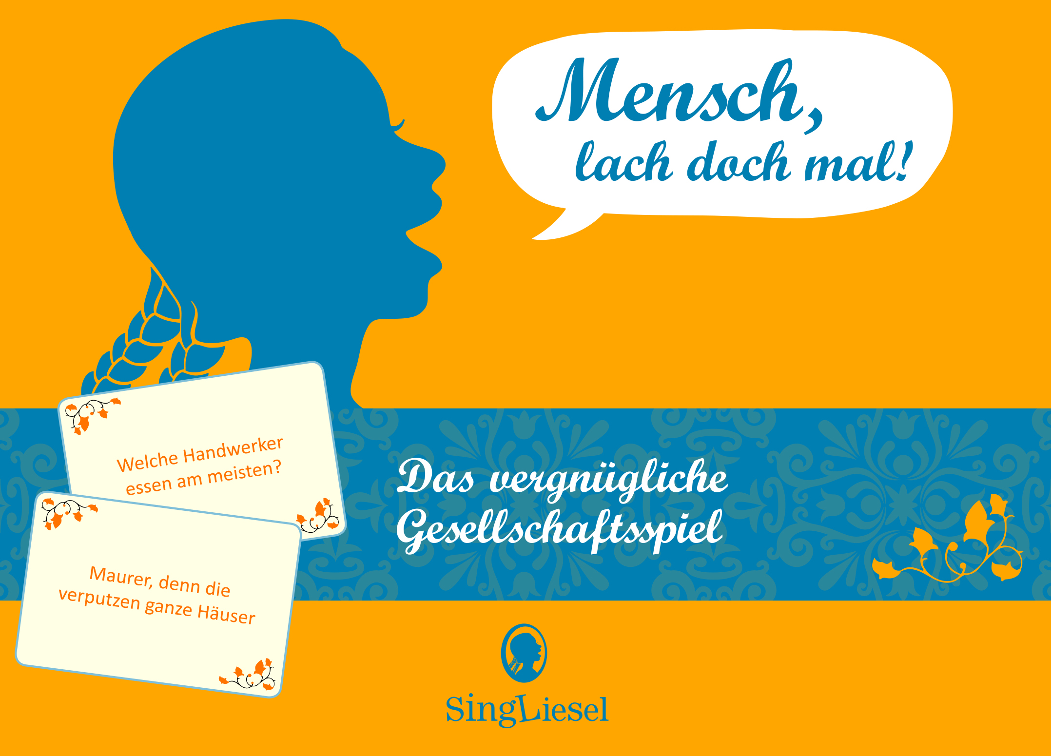 COVER_Ratebox_Mensch_lach_doch_mal