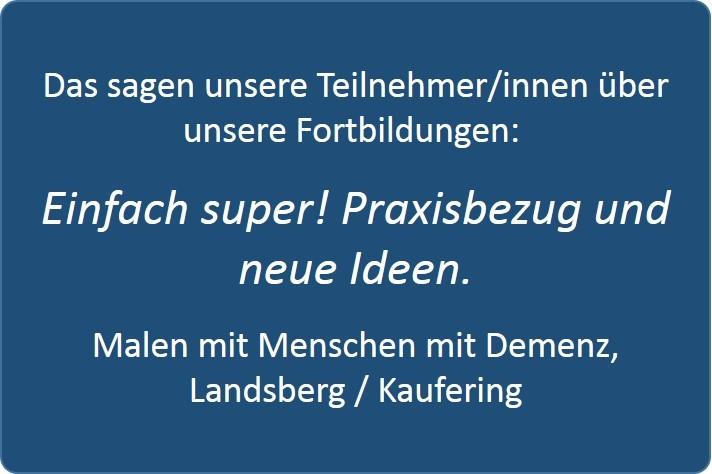 Kundenstimmen-Malen-mit-Menschen-mit-Demenz-Landsberg