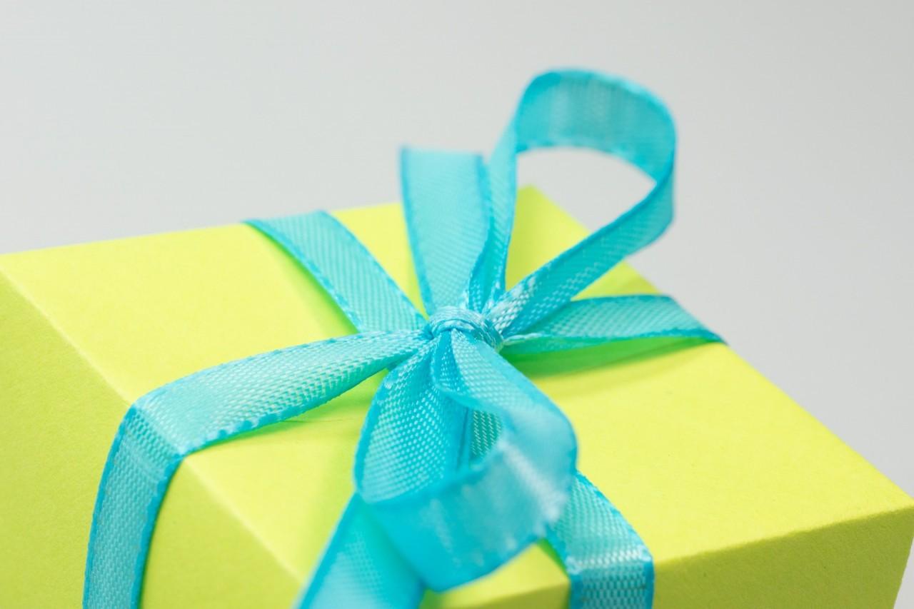 Geschenk-SingLiesel-Spiele