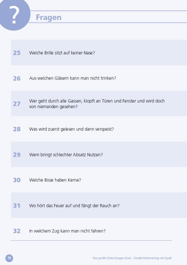 Gehirnjogging-Gedaechtnistraining_fuer_Senioren_Teil2