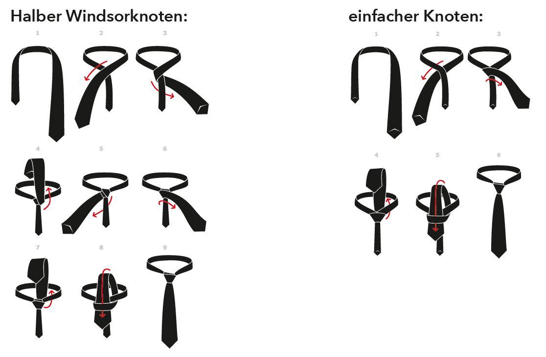 Krawatte_binden_Anleitung