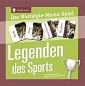 Das_Nostalgie-Memo-Spiel_Legenden_des_SportsRt5ZOaYNb2Ypc