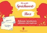 Die_grosse_Sprichwort-Box-Bekannte_Sprichwoerter_erkennen_und_ergaenzen