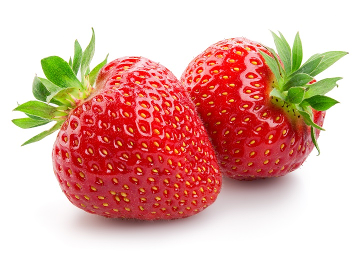 Erdbeere-GedaechtnistrainingZX9P3NISIV8yg