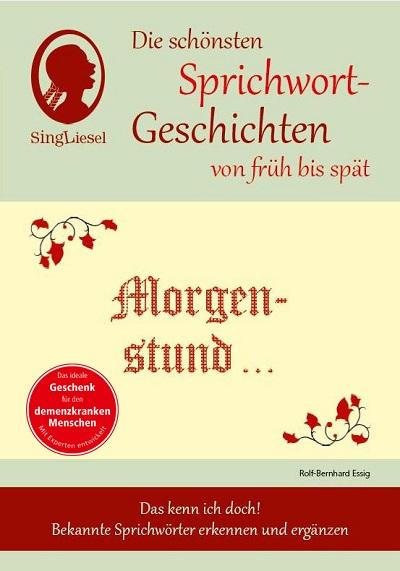 Sprichwort-Geschichten_Morgenstung