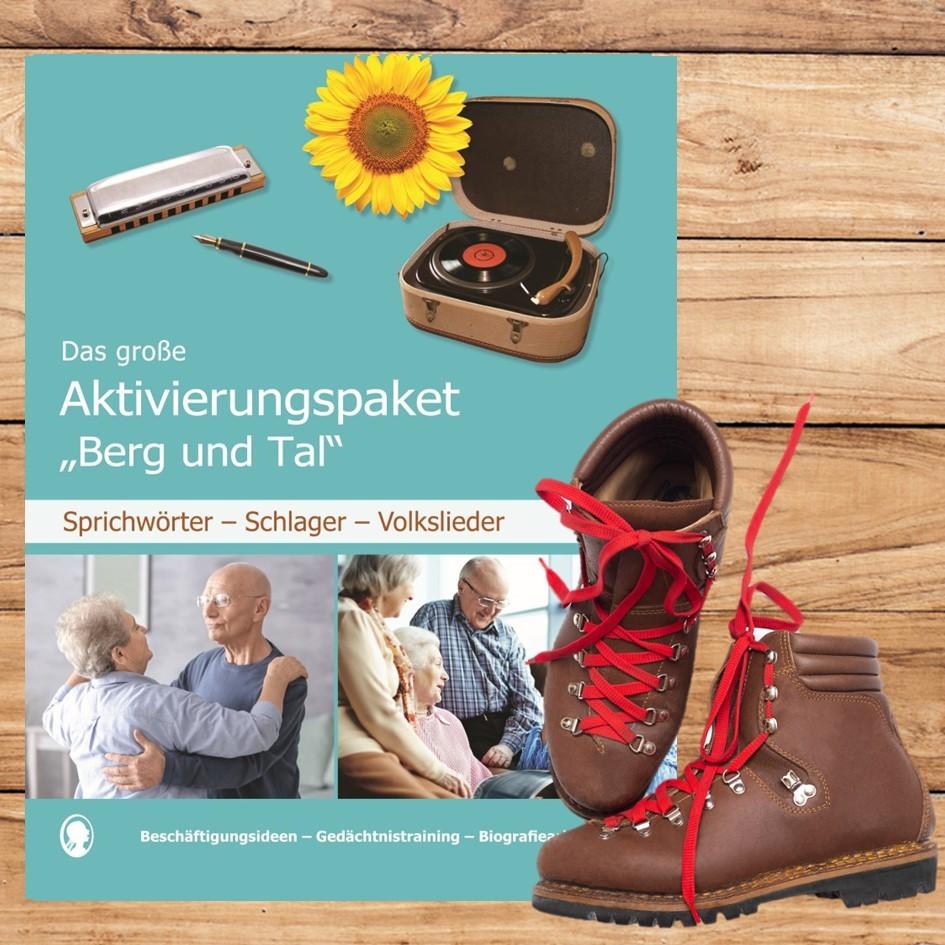 Paket-Aktivierung-Senioren-Berg-und-Tal