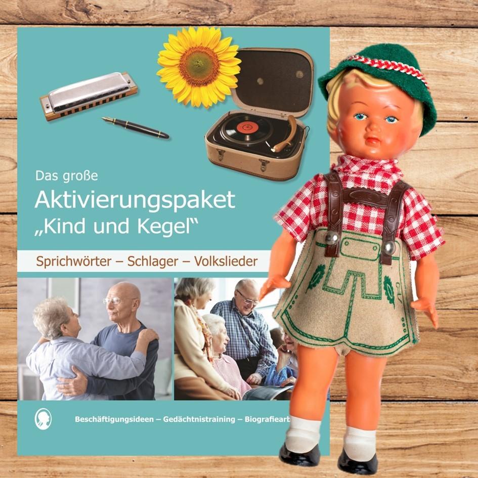 Paket-Aktivierung-Senioren-Kind-und-Kegel