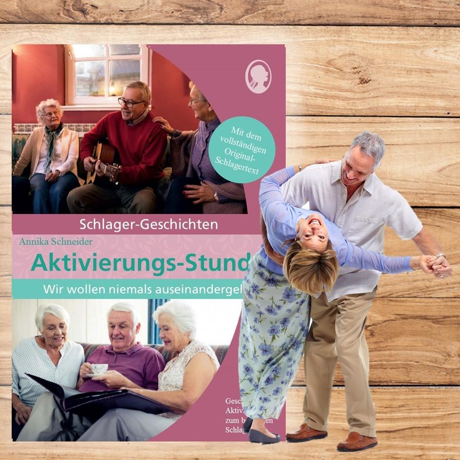 Schlagergeschichten-Senioren-Wir-wollen-niemals-auseinander-gehen