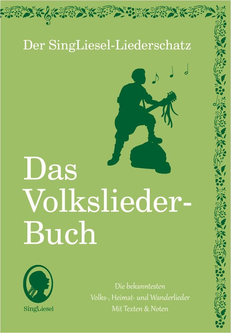 liederbuch_klein