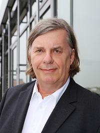 Dr-phil-Dieter-Czeschlik