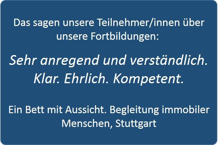 Kundenstimmen-immobile-Menschen-Stuttgart