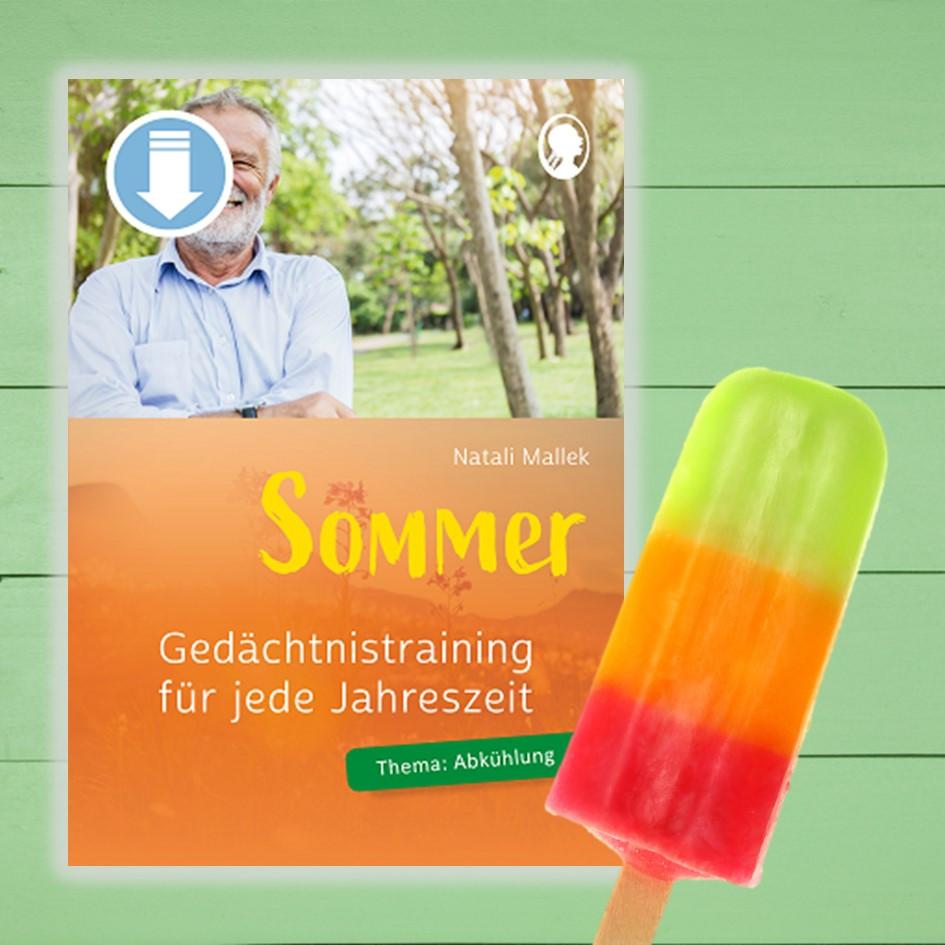 Gedaechtnistraining-Sommer-Senioren-Thema-Abkuehlung7KP3UudwaMCbl
