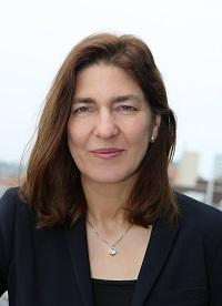 Dr-med-Franziska-Gaese