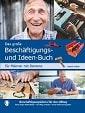 Das große Beschäftigungs- und Ideen-Buch für Männer mit Demenz