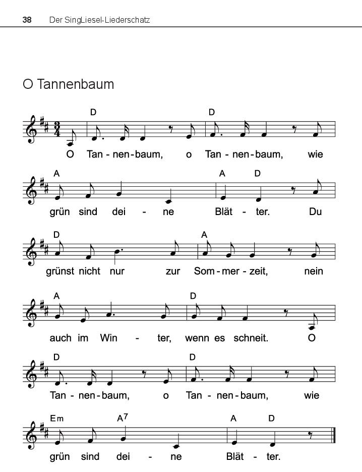 O_Tannenbaum_mit_Noten