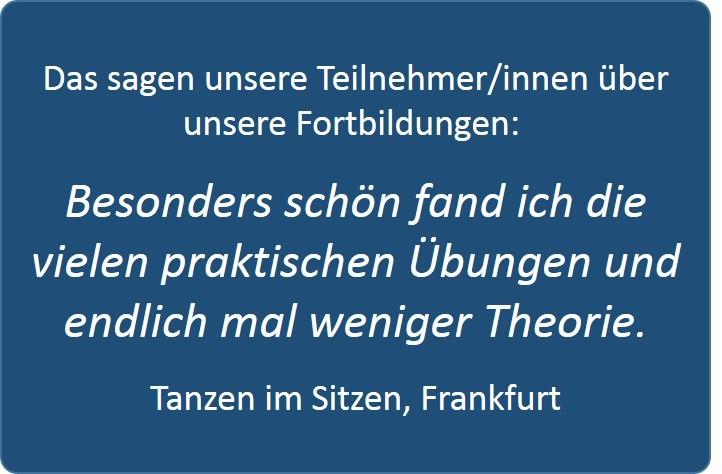 Kundenstimmen-Tanzen-im-Sitzen-Frankfurt