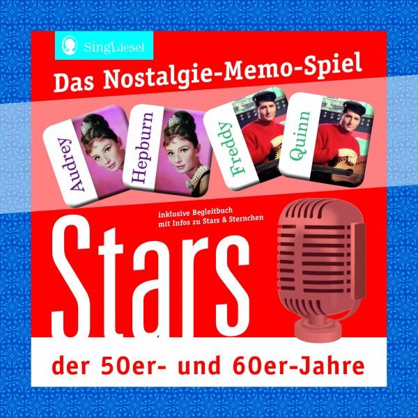 Nostalgie-Memo_Stars