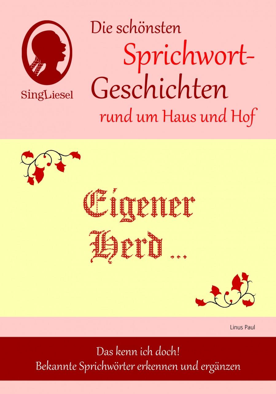 ISBN-978-3-944360-32-4_cover_SG_haus-und-hof