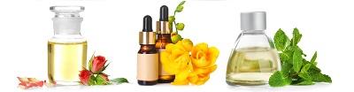 aromatherapie_demenz