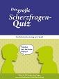 Das_grosse_Scherzfragen-QuizkSNAbrjtatykC