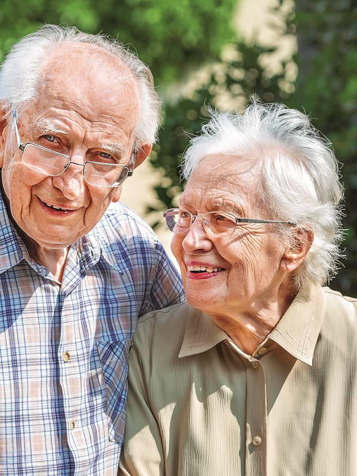 Demenz-Was-nun-Ratgeber-fuer-Betroffene-und-Angehoerige