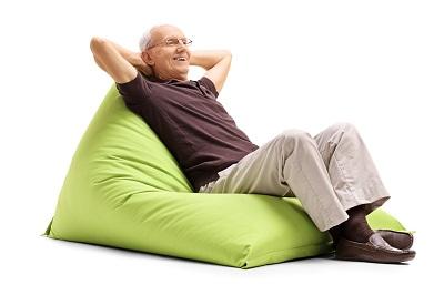 klang-entspannung_und_wohlbefinden_bei_demenz