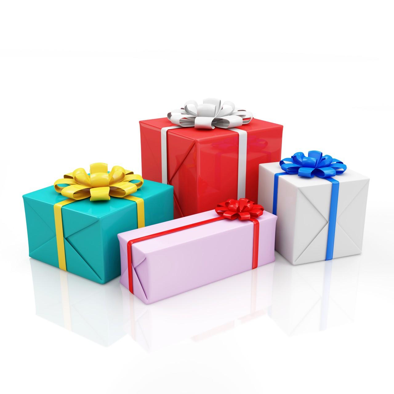 SingLiesel-Geschenk-Demenz-Boxen-1