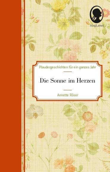 Cover_plaudergeschichten58c13232ae05a