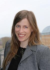 Dr-phil-Marion-Baer