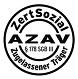 AZAV-KLein-40
