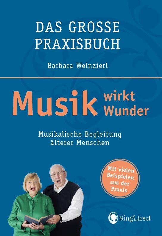 Cover-Musik-wirkt-Wunder595ce44f67f20