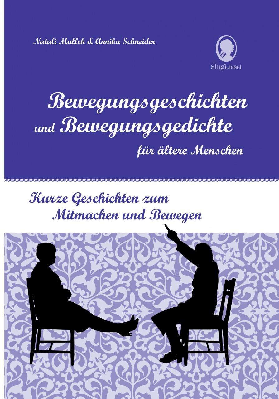 Cover-Mallek-Bewegungsgeschichten