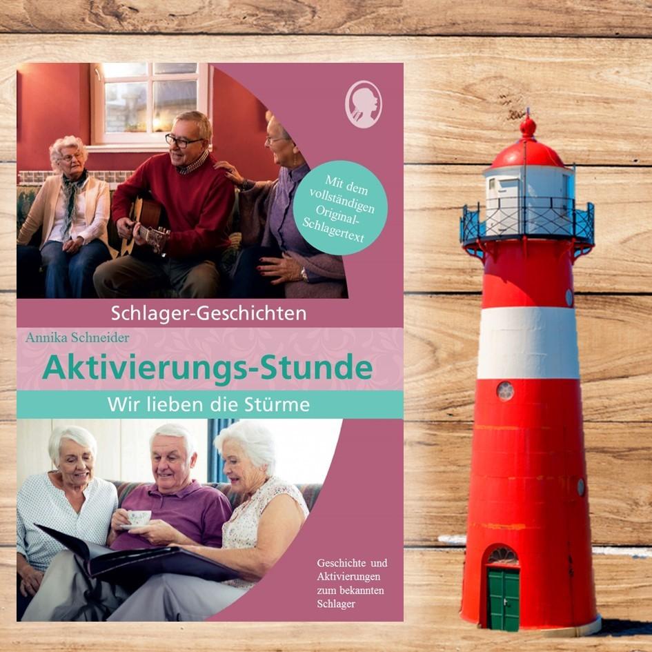 Schlager-Geschichte-Senioren-Wir-lieben-die-Stuerme