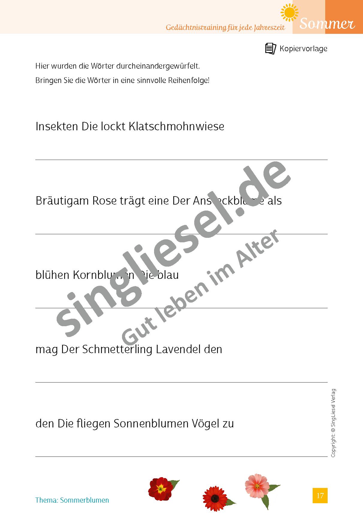 ESD-0001-037-001__Vorschau-17mDDzgjZ9pHue4