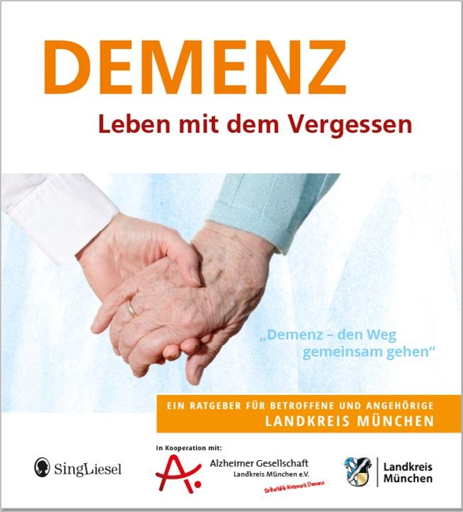 Demenz-Ratgeber-Muenchen-Land