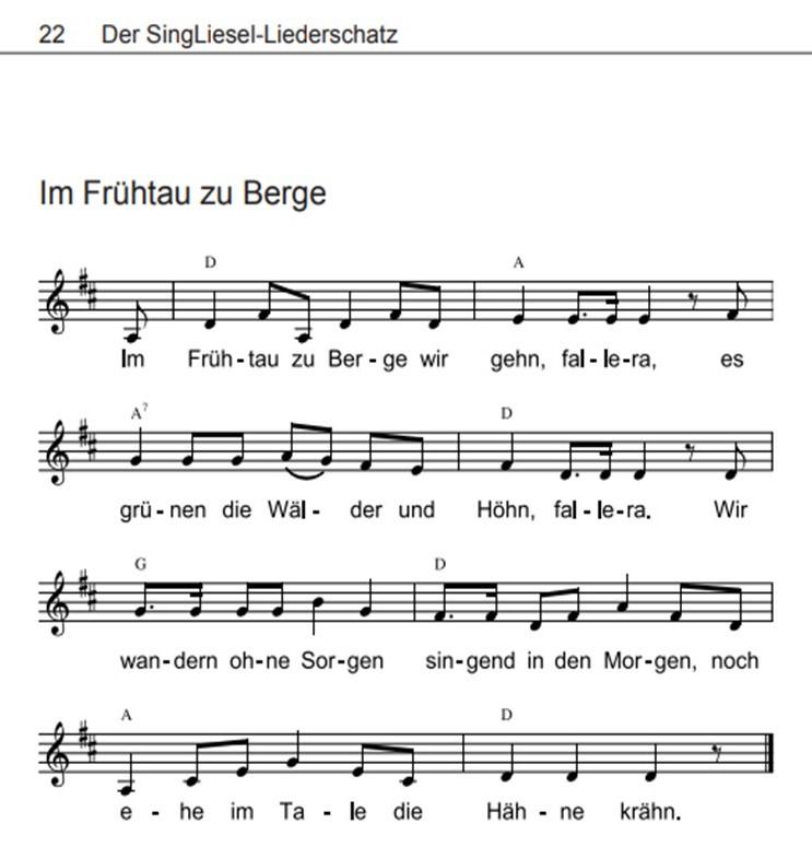 Volkslieder-mit-Noten-Im-Fruehtau-zu-Berge