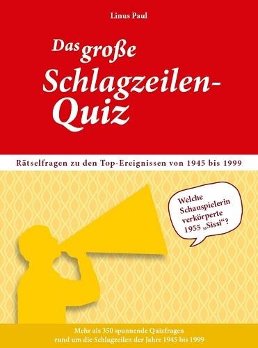 Das_grosse_Schlagzeilen-QuiztGSv4ZnU7YzgQ